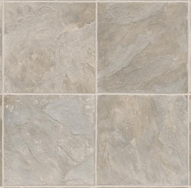 Floormasters sheet vinyl products floormasters for Floor masters