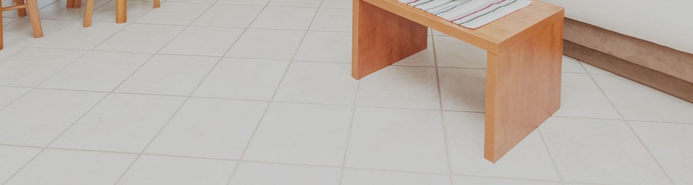 Floormasters Resources : Floormasters