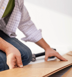 About floormasters floormasters for Floor masters
