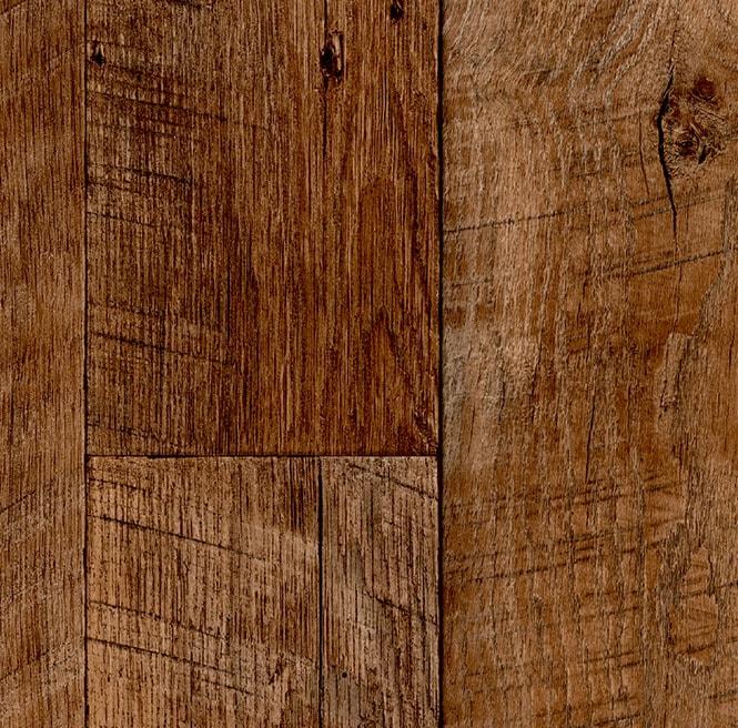 Floormasters products overview floormasters for Floor masters