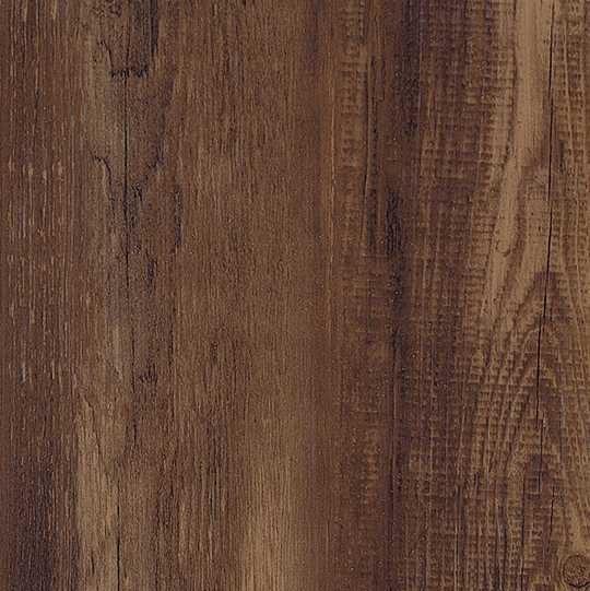 Floormasters Vinyl Plank Products Floormasters